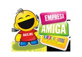 AACC-MS