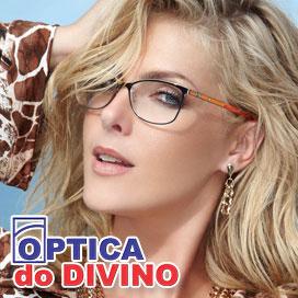 banner-Ópitica_do_Divino