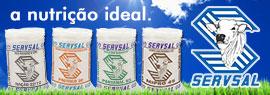 Banner-CGNet-Servsal